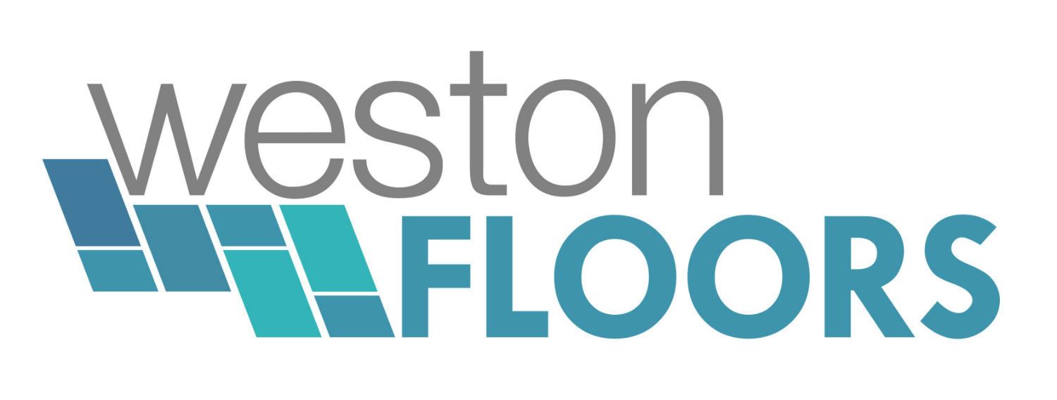 Weston Floors